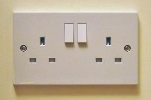 household-electrics