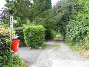 unadopted-road