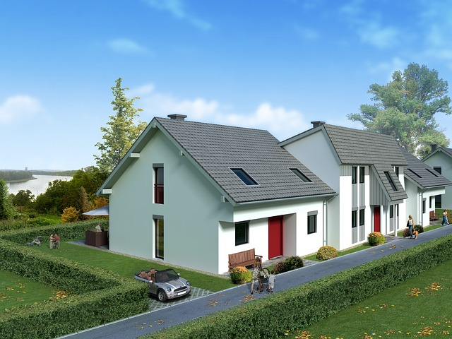 semi-detached-house